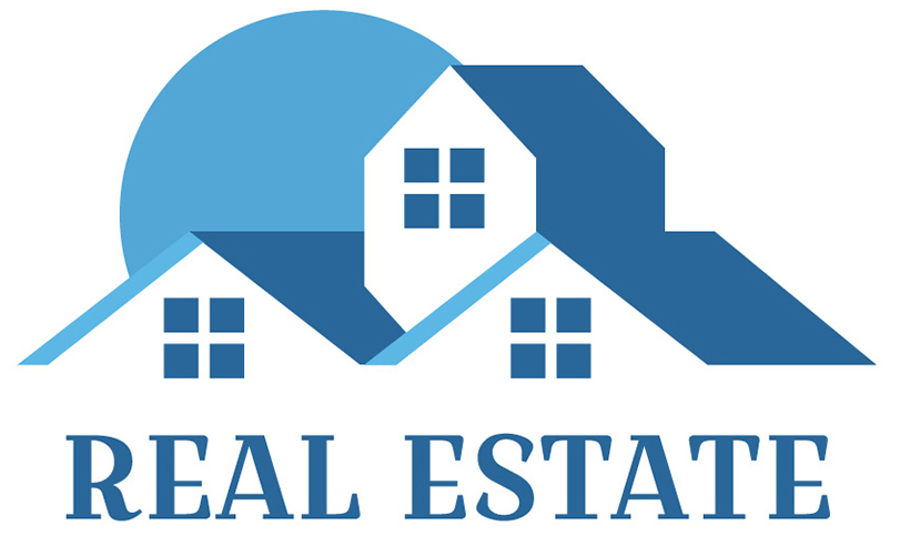Nhà đất Thanh Hóa – Chuyên trang bất động sản